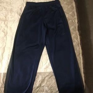 Men's Nike Thermal-Fit Sweatpants